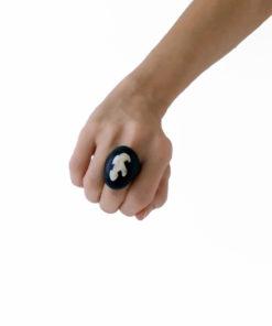 Ebuka Ring