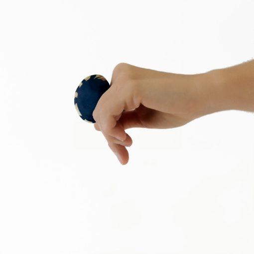 Tiaret Ring