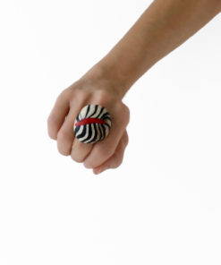 Chuki Ring
