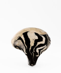 Zula Ring