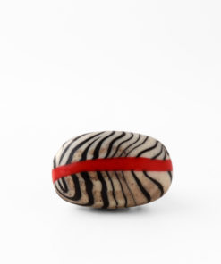 Kibibi Ring