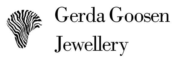 Gerda Goosen Jewellery